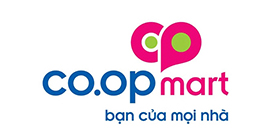 Coopmart